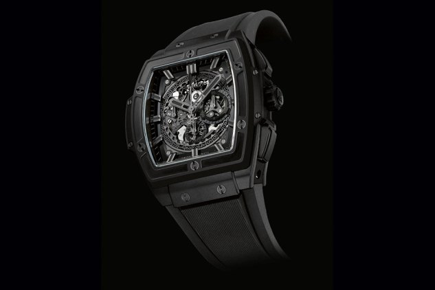 hublot-spirit-of-big-bang-all-black-1-960x640[1]