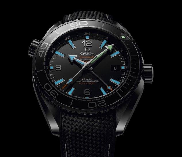 Omega-Seamaster-Planet-Ocean-Deep-Black-Ceramic-3