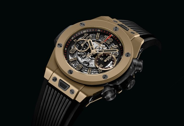 Hublot-Big-Bang-Unico-Full-Magic-Gold-