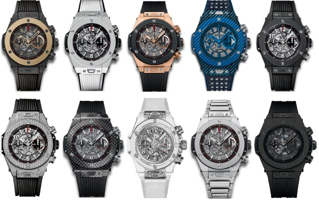 hublot-big-bang-unico