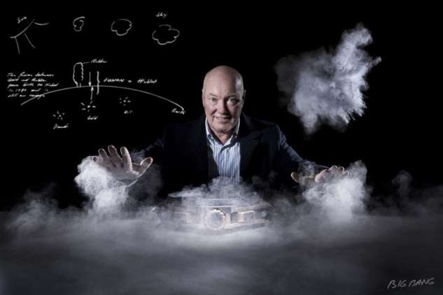 Jean-Claude-Biver-and-the-creation-of-the-Big-Bang-@FredMerz-900[1]