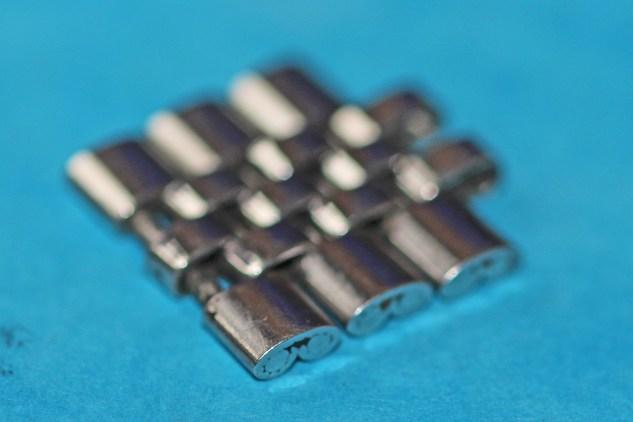 old-rolex-oyster-6251h-folded-jubilee-link-parts-for-20-19mm-bracelet-end-parts