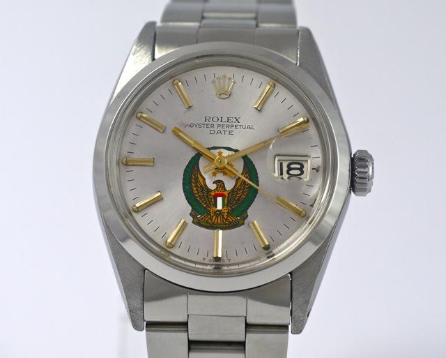 rolex-vintage-date-uae-emirates-military-b[1]