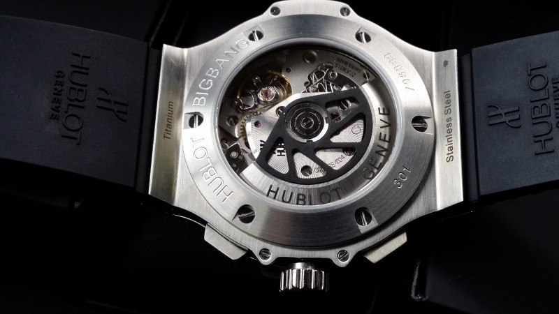 hublot-big-bang-black-ceramic-bezel-clone-hub4100-automatic-178639-a11cddf4