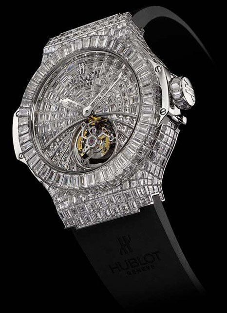 3528_hublot_one_million_dollar_big_bang_wg-diamonds__diamonds__rubber_011