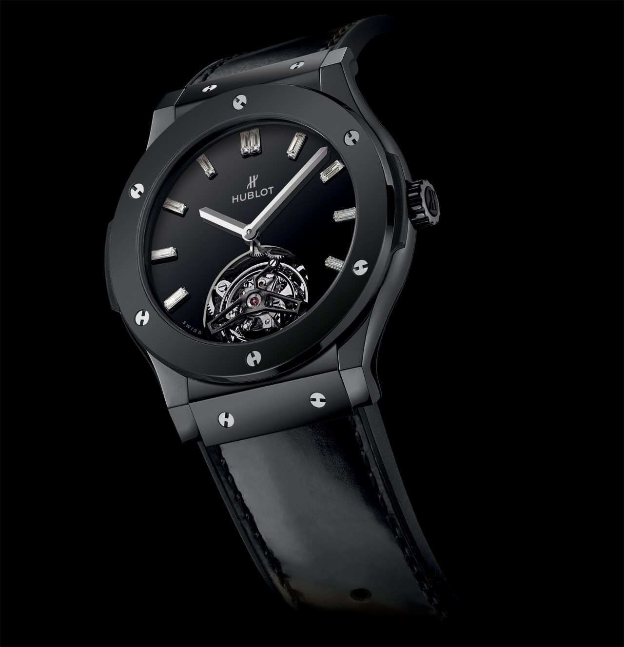 hublot-classic-fusion-tourbillon-night-out-1