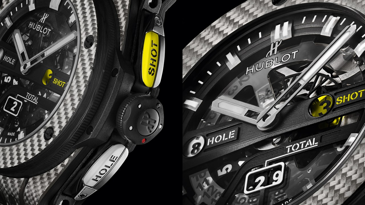 Hublot_BB_Unico_Golf_Gallery_34[1]