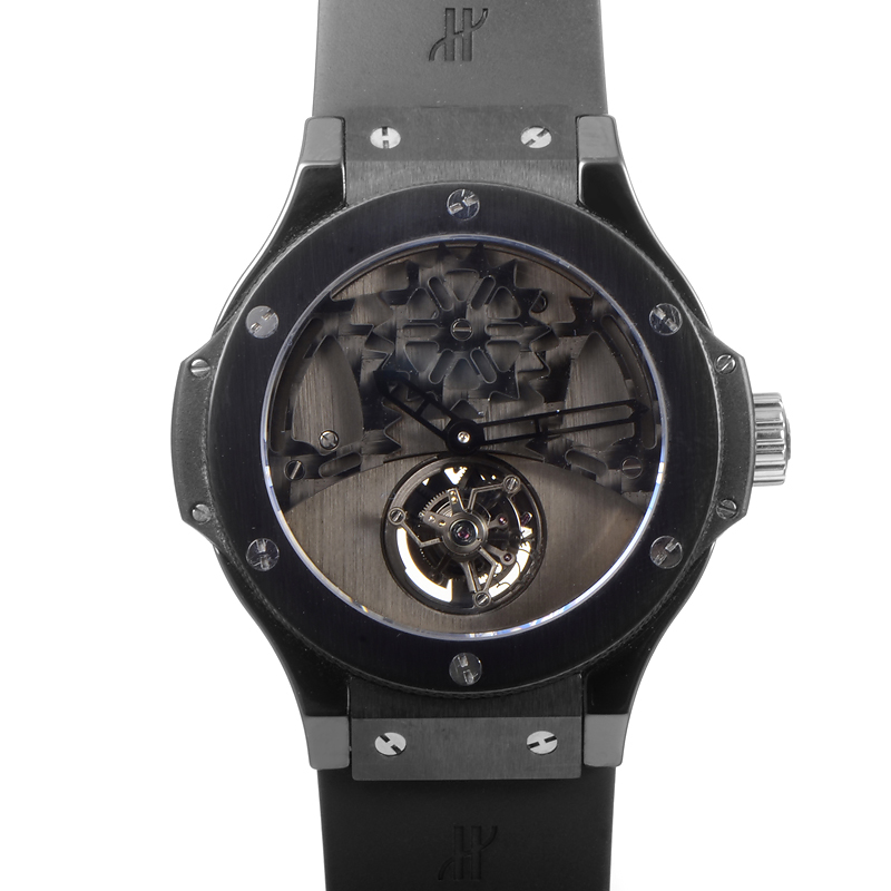 hublot_big_bang_tourbillon_solo_bang_305_cm_002_rx_11