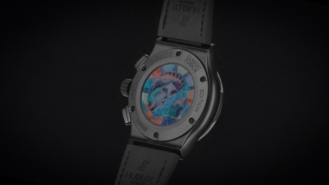 classic-fusion-aerofusion-chronograph-concrete-jungle-case-back