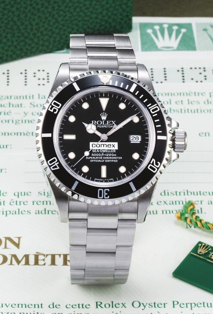 16600-1997-2