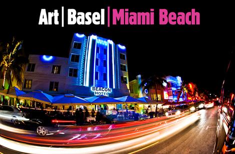 art-basel-event-main_0