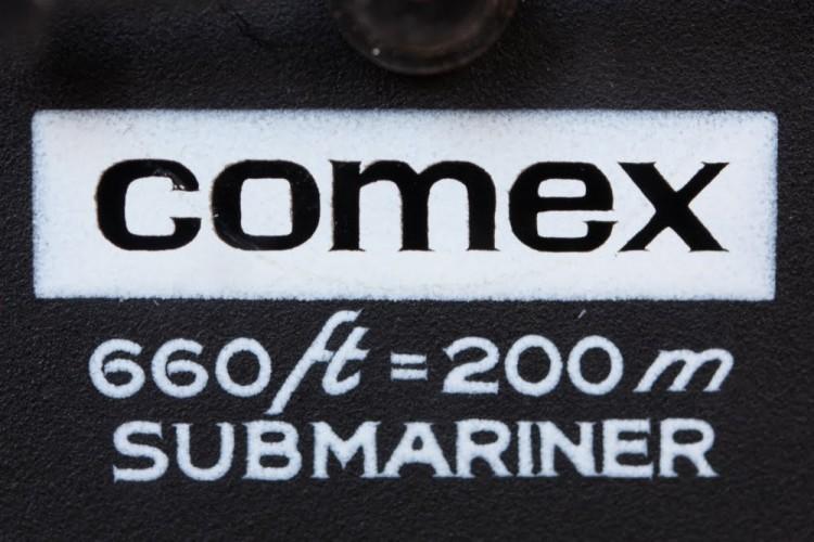 comex-logo