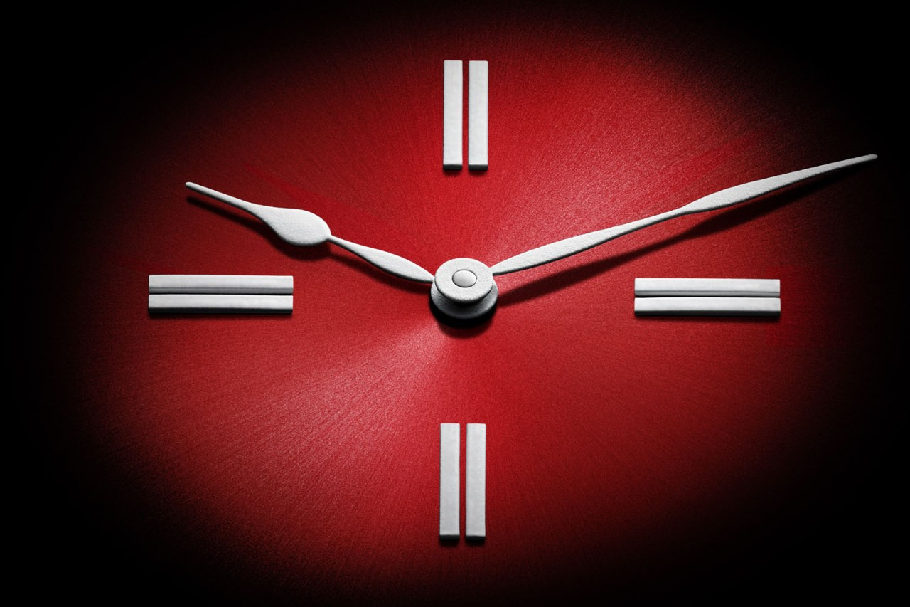 h-moser-cie-no-to-swiss-made-and-the-most-swiss-watch-ever-created-11
