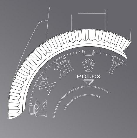 rolex-sky-dweller-9001-8