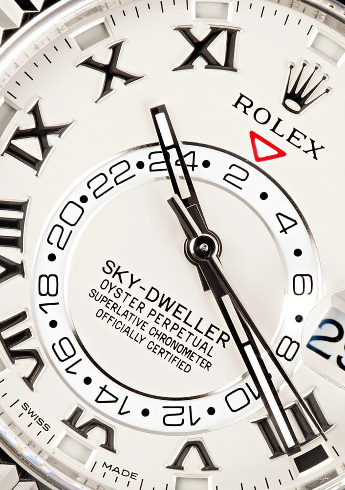 rolex-skydweller-bezel1