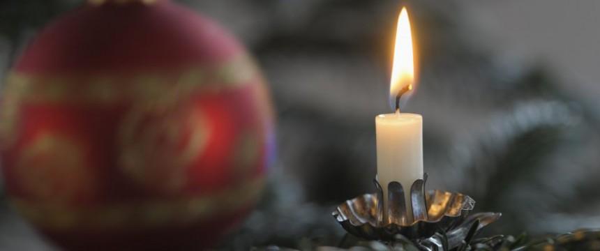 weihnachten-860x360-1419241514