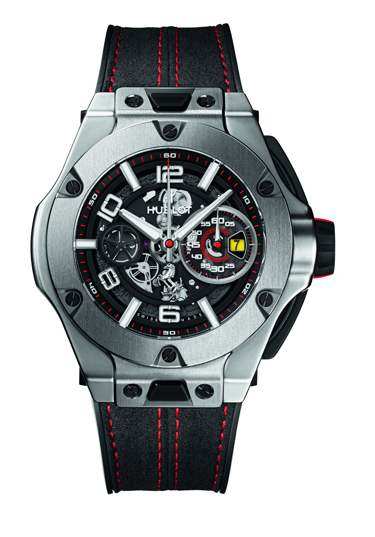 big-bang-ferrari-titanium-3