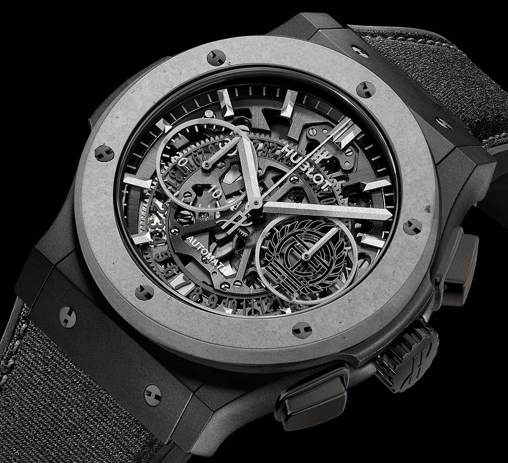 hublot-classic-fusion-aerofusion-concrete-jungle-2