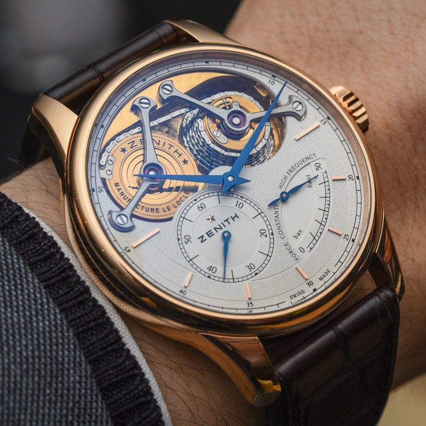 zenith-academy-george-favre-jacot-150th-anniversary-fusee-chain-21