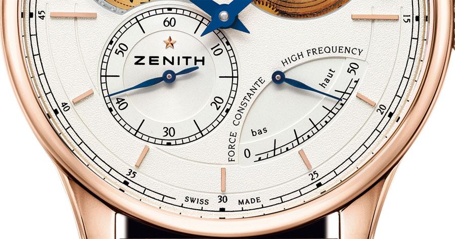 zenith-academy-georges-favre-jacot-1