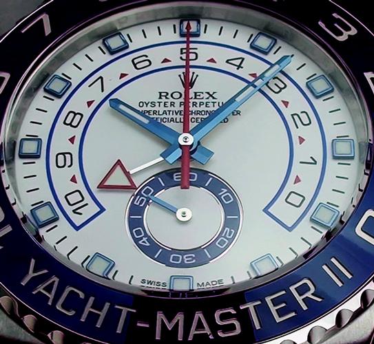 116689_yacht-master-ii-qq-blh21