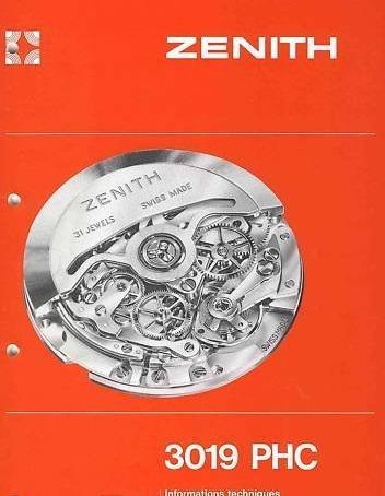 118014761-zenith-el-primero-3019-phc-cal-400-service-handleiding1