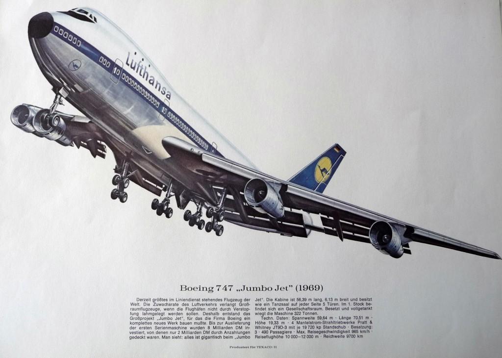 boeing-747-jumbo-jet-1969-1024x730
