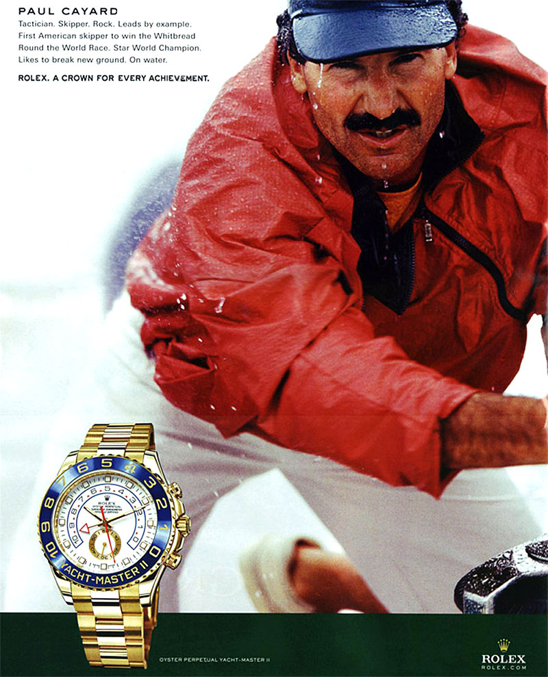 paul-cayard-rolex-yachtmaster-ii1
