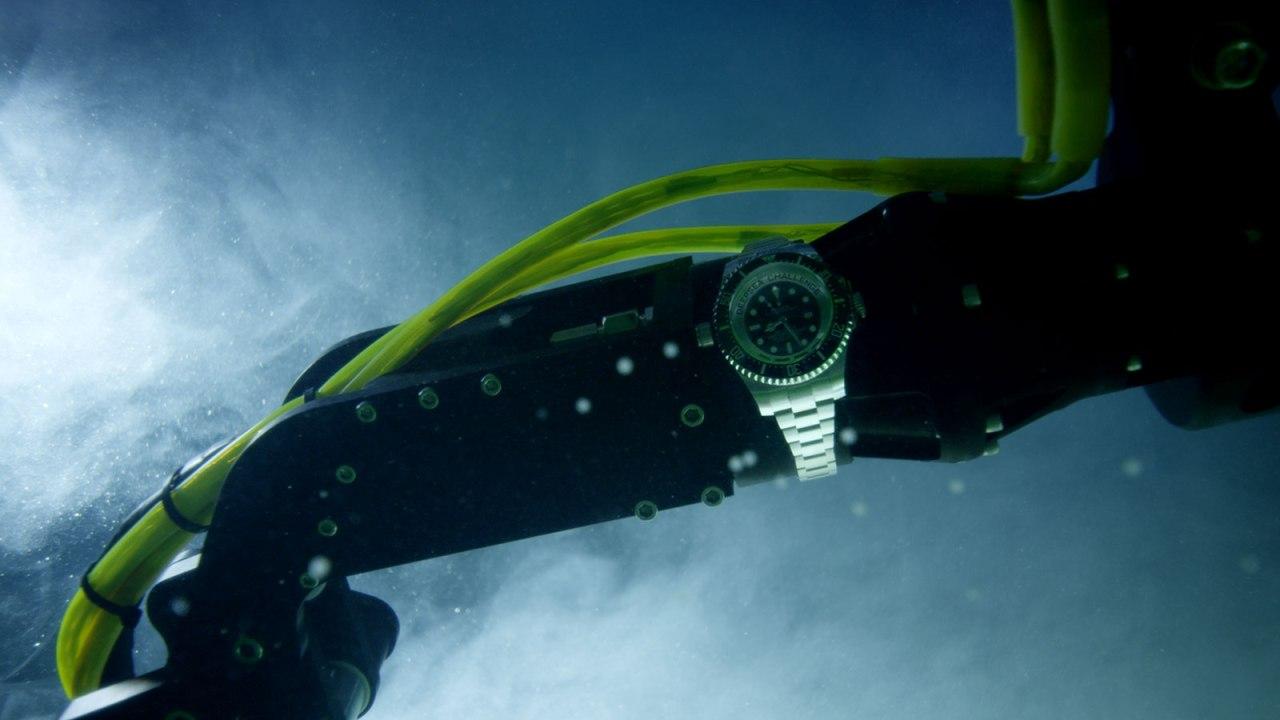 rolex-deepsea-challenge-61