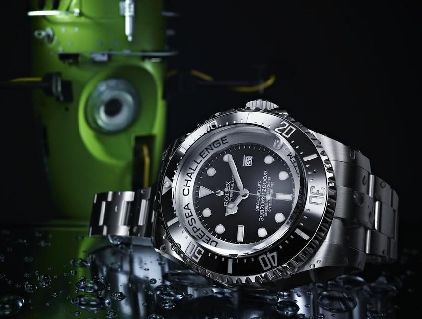 rolex-deepsea-challenge-and-deepsea-challenger-submersible