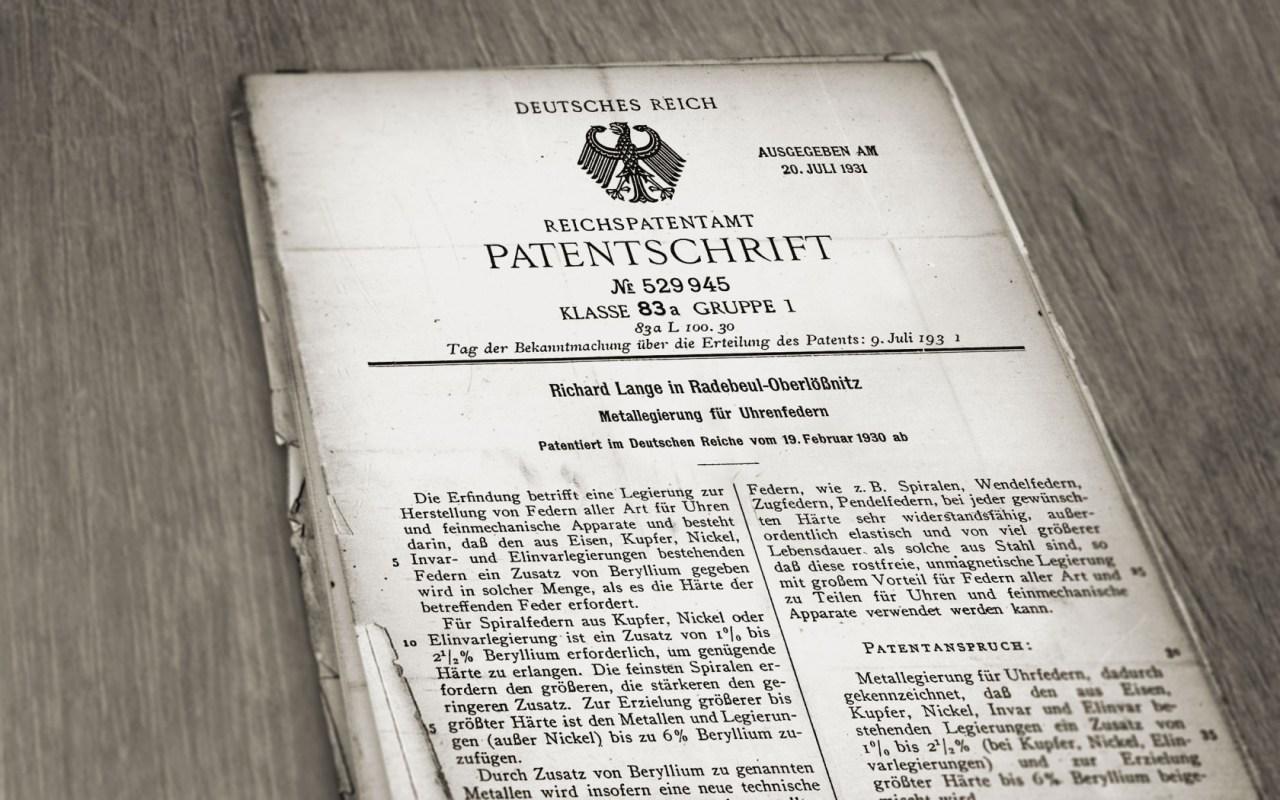 setwidth1680-1930-1-patent1