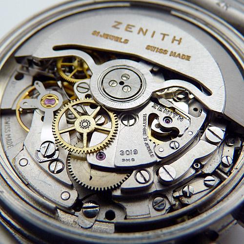 zenith-el-primero-chronograph-blue-081