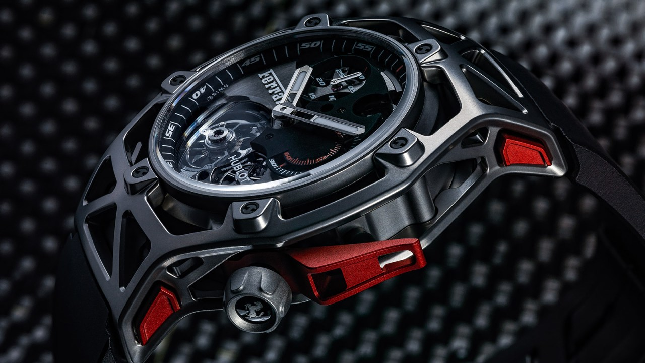 Baselworld2017_Techframe_Ferrari_24