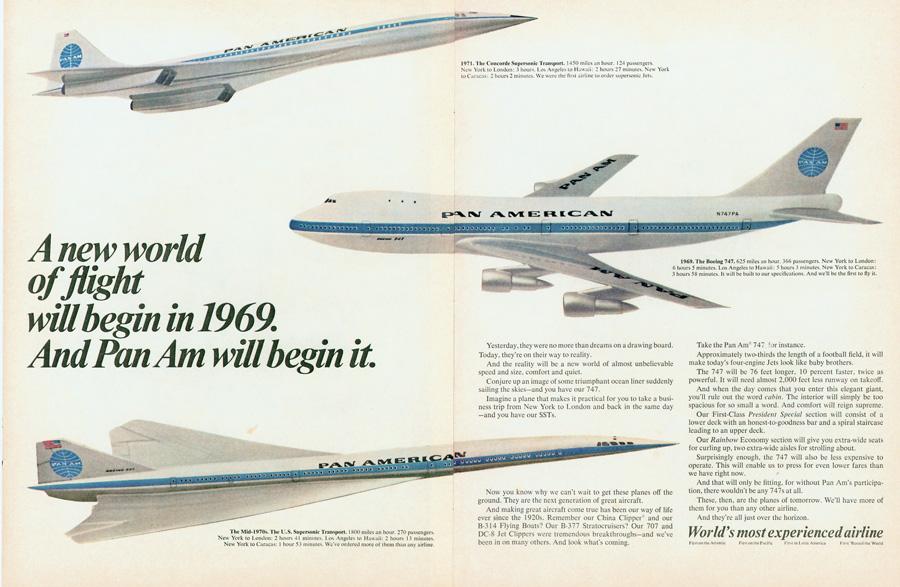 Pan-Am-1967-future-possibilities[1]