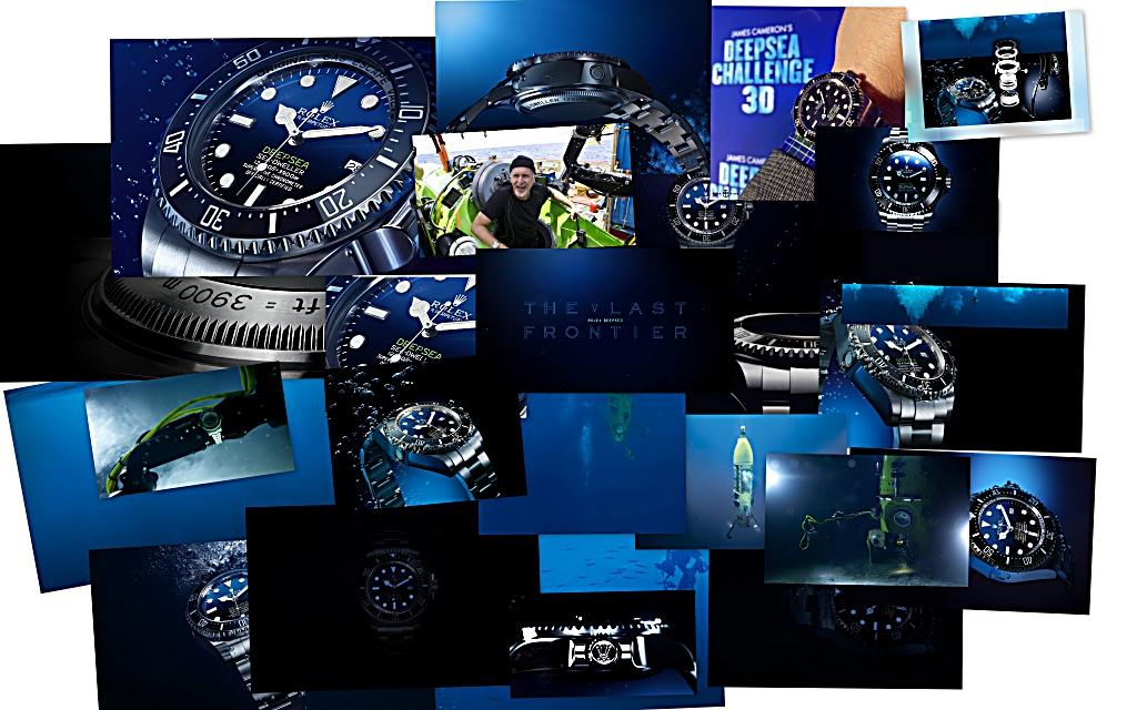 Blue-dial-Rolex-Deepsea[1]