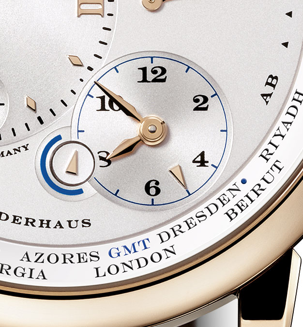 Lange-1-Time-Zone-Honey-Gold-1[1]