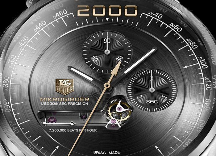 mikrogirder-2000-2[1]