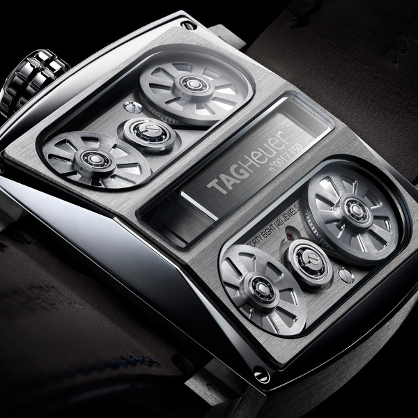 Ta-Heuer-Monaco-V4-Limited-Edition_5[1]