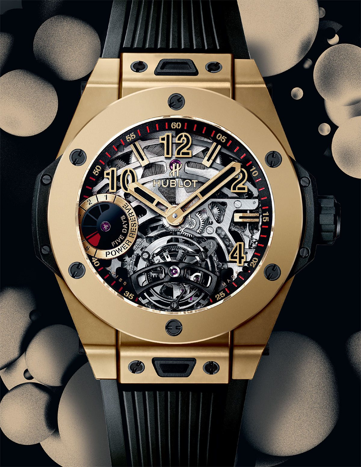 Hublot_Big_Bang_Tourbillon_5-Day_Power_Reserve_Indicator_Full_Magic_Gold_1[1]