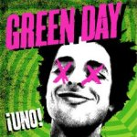 Green Day ¡Uno! Now Streaming In-Full Via The Band's Facebook Page Powered By Nokia Music/AT&T