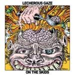 "Decibel Premieres New LECHEROUS GAZE Song ""War Woman"""