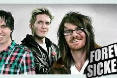 Fearless Records welcomes Forever The Sickest Kids!