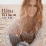 Rita Wilson – AM/FM