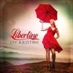 Liv Kristine – Libertine