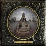 Royal Thunder – CVI