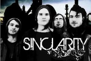 SINCLARITY INKS DEAL WITH DO IT RECORDS