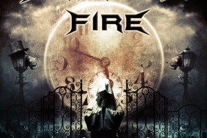 "MANCHESTER-BASED METAL BAND BABYLON FIRE SIGN WITH ROCKSECTOR RECORDS FOR THE RELEASE OF THEIR FULL LENGTH DEBUT ALBUM ""DARK HORIZONS"""