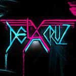 DE LA CRUZ – Self titled EP