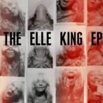 Elle King – The Elle King EP