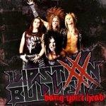 Lipstixx 'N' Bulletz – Bang Your Head
